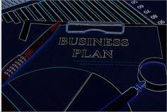 """Are you finishing up your business plan?  Is it """"investment-grade""""?  Polish your business plan by eliminating the """"10 Things You Definitely DON'T Want In Your Business Plan (part 1)"""" on the Intelligent HQ website."""