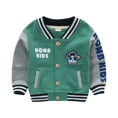 Find More Hoodies & Sweatshirts Information about New Baby boys and girls Autumn Coat and Jacket fashion clothes kids hoodies Long Sleeve Casual Kids Sweatshirts tops outwear,High Quality sweatshirt men,China sweatshirts pants Suppliers, Cheap baby bean from jinan dichuan  on Aliexpress.com