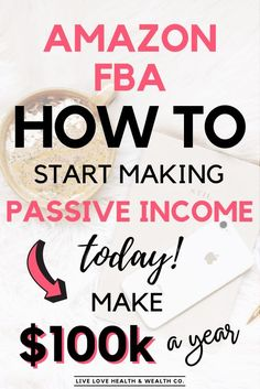 Want To Know More About Making Money Online? Read This Article Now - Online Profit Lab - Making Money Online Make Money On Amazon, Make Easy Money, Sell On Amazon, Make Money From Home, Amazon Online, Amazon Gifts, Amazon Fba Business, Online Business, Etsy Business