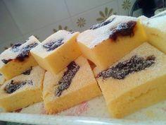 Kukorica prósza | Vasvári Nikolett receptje - Cookpad receptek Kefir, Cheesecake, Gluten Free, Cookies, Baking, Food, Crafts, Diy, Glutenfree