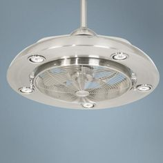 Updated To Traditional Ceiling Fan For The Home Pinterest - Kitchen fan light fixtures