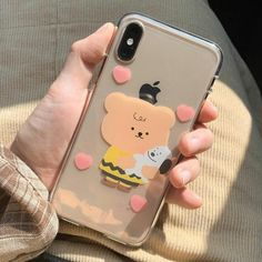 Bling Phone Cases, Iphone Cases Cute, Cute Cases, Aesthetic Phone Case, Beige Aesthetic, Wallpaper Iphone Cute, Iphone Accessories, Phone Covers, Hogwarts