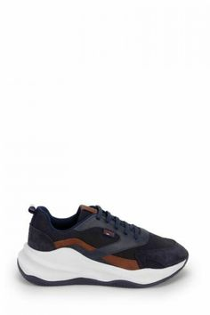 U.S. POLO ASSN. Men's Shoes Price: 241.65 & FREE Shipping #staysafe #practicesafetyguidlines #fashion #sport #tech #lifestyle Men's Shoes, Air Jordans, Sneakers Nike, Polo, Tech, Free Shipping, Lifestyle, Sports, Stuff To Buy
