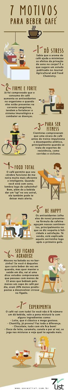 Dia-Internacional-do-Café-1.png (700×3978)