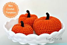Weekend Cuppa Tea: 15 Seriously Fab Halloween Projects - The Happy Housie