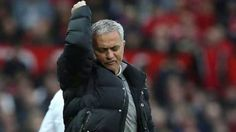 Rival Manager Trolls Manchester United: Suggests Red Devils Are Out Of Title Race #rival #manager #trolls #manchester #united #suggests…