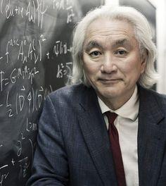 Científico asegura que encontró una prueba definitiva de que Dios existe.
