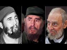Muerte de Fidel castro muere