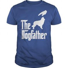 Belgian Sheepdog Belgian Sheepdog T-Shirts, Hoodies ==►► Click Image to Shopping NOW!