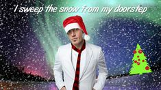 TobyMac's New Christmas Single With Lyrics. Featuring Leigh Nash Of 6PENCE. End song By LZ7, link down below. Thanks for the support. Get your copy: UK: http...