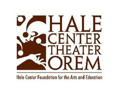 Hale Center Theater- Orem
