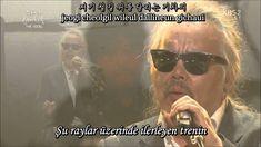 Jeon Inkwon -  After Love (전인권 - 사랑한 후에)Türkçe Altyazı - Hangul - Romani... Wayfarer, Mens Sunglasses
