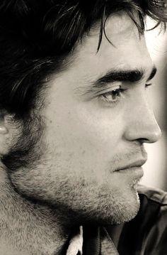 Robert Pattison - Twilight