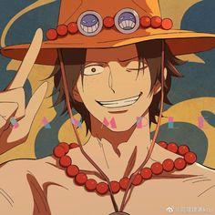 Ace And Luffy, One Piece Ace, I Don T Know, Anime Love, Dragon Ball, Bae, Manga, Photos, Aesthetic Anime
