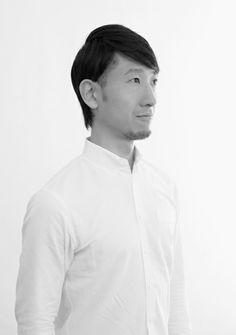 Jun Murakoshi Product Designer, MA(RCA) Born in awarded BEng. and MEng at Chiba University, Japan and MA at Design Products, Royal C. School Of Engineering, Royal College Of Art, Chiba, Graduate School, Design Products, Jun, Professor, University, Education