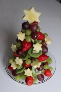 arvore-de-natal-em-frutas