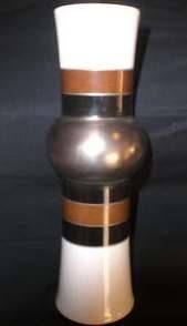 Rosenthal Studio Linie. Model 3549/24 Vases, Ceramics, Studio, Model, Design, Simple Lines, Ceramica, Pottery