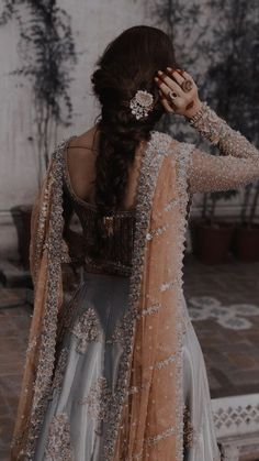 Indian Wedding Outfits, Bridal Outfits, Indian Outfits, Wedding Dresses, Asian Bridal Dresses, Pakistani Bridal Dresses, Indian Fashion Dresses, Indian Designer Outfits, Indian Bridal Fashion