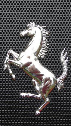 Ferrari World, Ferrari F1, Ferrari Logo, Hood Ornaments, Top Cars, Formula 1, Bike, Iphone, Converse