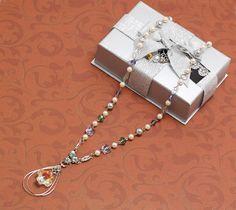 Premium necklace