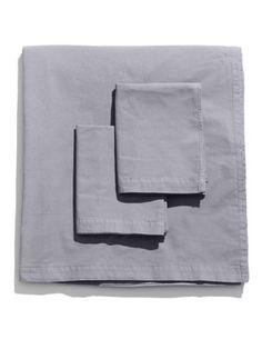 Ultra Soft Sheet Set