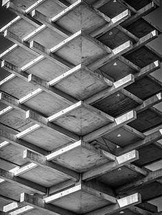 Future Description (let-s-build-a-home: Komazawa Park Olympic Tower ...)