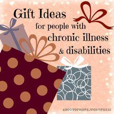 Chronic Migraines, Chronic Fatigue, Chronic Illness, Chronic Pain, Fibromyalgia, Rheumatoid Arthritis, Long Term Illness, Cluster Headaches, Illness Quotes