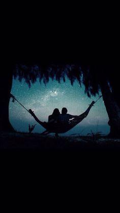Öyle çok istedim ki seni yanımda, öyle özledim ki