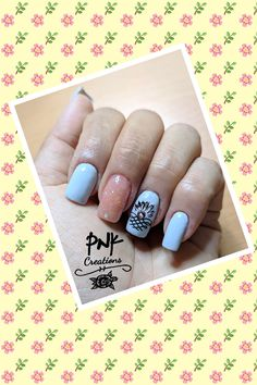 """Essence sleigh rides & snowball fights"""", instant friendship"""", glitter 25 and black stamping with pink rhinestone nail design Sleigh Rides, Nails Design With Rhinestones, Snowball Fight, Rhinestone Nails, My Nails, Stamping, Nailart, Friendship, Nail Designs"""