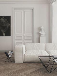 -Katty-schiebeck-interior-Paseo-de-Gracia-apartment-oracle-fox-3 copy