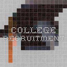College Placement Officer Job Description And Offers  Internships
