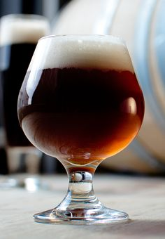 The Barley Wine is a labor of love and patience. Barley Wines take a long time to ferment and age so take your time. Pronounced esters and malty sweetness are appropriate and a nice hoppy backbone is nice to avoid a cloying taste.