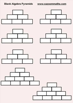 blank fraction shading grids teaching resources pinterest fractions math worksheets and. Black Bedroom Furniture Sets. Home Design Ideas