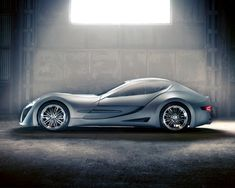 The Felino CB7 Is The Biggest, Baddest, Most Insane Canadian Supercar You've Never Heard About. Hit the image to watch!