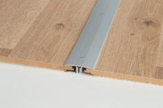 Alfix 616 è il nuovo sistema professionale di #profili dedicati alla posa flottante di #pavimenti in #legno e #laminato. Clicca qui per saperne di più e per scaricare la brochure!