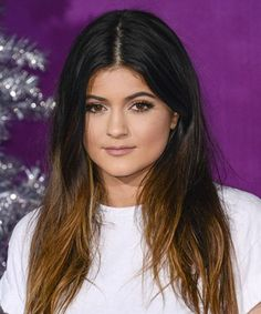 Kylie Jenner has...dreadlocks?