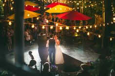 Beaumont Hotel & Spa   Hotel wedding venue in Ouray, Colorado featured on WED West Slope - a directory for wedding vendors. Hotel Wedding Venues, Wedding Vendors, Weddings, Beaumont Hotel, Wedding Honeymoons, Hotel Spa, Main Street, High Quality Images, Free Images