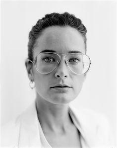 rag & bone Spring 2015 Menswear Portrait Series- Lucy Chadwick #eyeswear#lucychadwick#etk
