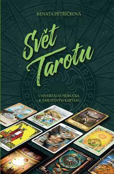 Výklady pro vás a výkladové dny « Rubrika | u modre kocky Tarot, Books, Libros, Book, Book Illustrations, Libri, Tarot Cards
