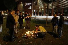 Vansinnesdådet på Kronans skola i Trollhättan är först och främst en tragedi för de avlidna, de skadade och deras anhöriga. Dessutom är händelsen...