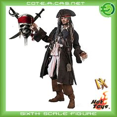 Image Samurai, Darth Vader, Toys, Anime, Fictional Characters, Image, Activity Toys, Clearance Toys, Cartoon Movies