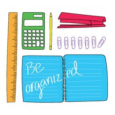 be organized - Google Search