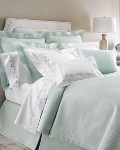 Pillows, anyone?