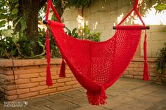 Hey, I found this really awesome Etsy listing at https://www.etsy.com/ru/listing/177302413/luxury-macrame-swing-chair-100-handmade