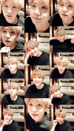 First time I was live watching lol ~ Suga Suga, Min Yoongi Bts, Min Suga, Bts Taehyung, Bts Bangtan Boy, Bts Boys, Bts Jungkook, Daegu, Foto Bts