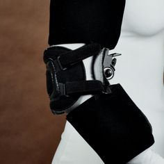 The 1300 QUAD provides a dynamic, ratchet style stretch to the tissues as an effective tool for elbow contracture management Types Of Braces, Ratchet, Quad, Career, Arm, Management, Animal, Style, Products