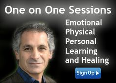 """""""What is a 1-on-1 healing session?"""" will broadcast today at 5pm PST. Listen at   http://www.blogtalkradio.com/divine-healingpaq/2014/02/15/what-is-a-1-on-1-healing-session"""