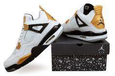 d1ae604204e Jordan Shoes For Men, Cheap Jordan Shoes, Cheap Jordans, Nike Air Jordans,
