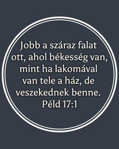 God, Dios, Allah, The Lord