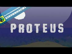 ▶ Proteus - Zeit zu Sich zu kommen [DE][HD] - YouTube